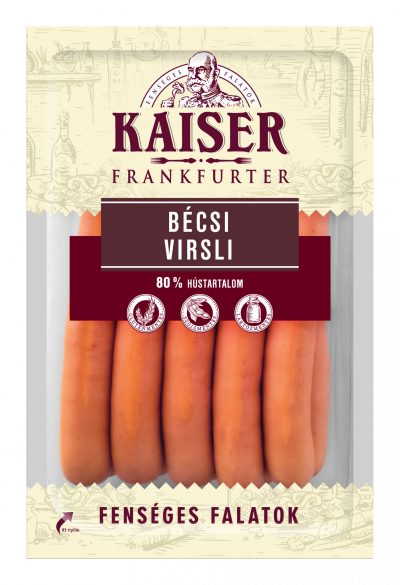 60677_KAISER FRANKF. BECSI VIRSLI 400G CMYK