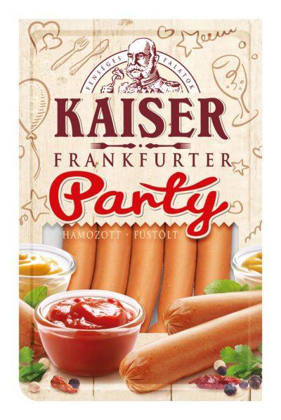 KAISER party parky v02 outlines